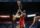 Letran battles back from 17 points down to barge into win column-thumbnail18