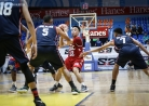 Letran battles back from 17 points down to barge into win column-thumbnail19