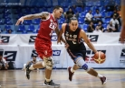Letran battles back from 17 points down to barge into win column-thumbnail20
