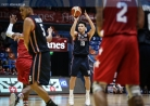 Letran battles back from 17 points down to barge into win column-thumbnail21