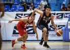 Letran battles back from 17 points down to barge into win column-thumbnail22