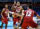 Letran battles back from 17 points down to barge into win column-thumbnail24