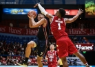Letran battles back from 17 points down to barge into win column-thumbnail25