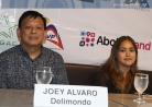 BVR National Championships Press Conference-thumbnail4