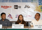 BVR National Championships Press Conference-thumbnail5