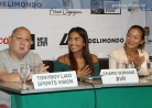 BVR National Championships Press Conference-thumbnail6