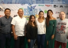 BVR National Championships Press Conference-thumbnail8