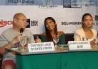 BVR National Championships Press Conference-thumbnail9