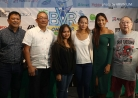 BVR National Championships Press Conference-thumbnail10