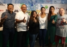 BVR National Championships Press Conference-thumbnail11
