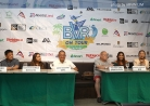 BVR National Championships Press Conference-thumbnail12