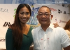 BVR National Championships Press Conference-thumbnail13