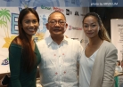 BVR National Championships Press Conference-thumbnail14