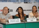 BVR National Championships Press Conference-thumbnail15