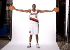 Happy birthday LaMarcus Aldridge! (July 19, 1985)-thumbnail0