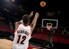Happy birthday LaMarcus Aldridge! (July 19, 1985)-thumbnail1