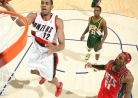 Happy birthday LaMarcus Aldridge! (July 19, 1985)-thumbnail3