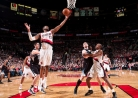 Happy birthday LaMarcus Aldridge! (July 19, 1985)-thumbnail5