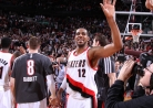 Happy birthday LaMarcus Aldridge! (July 19, 1985)-thumbnail8