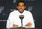 Happy birthday LaMarcus Aldridge! (July 19, 1985)-thumbnail11