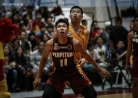 Red Robins feast on Jr. Altas before flying to share of first-thumbnail0