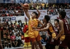 Red Robins feast on Jr. Altas before flying to share of first-thumbnail3