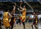 Red Robins feast on Jr. Altas before flying to share of first-thumbnail4