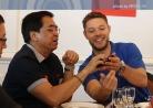 Matthew Dellavedova in Manila-thumbnail4