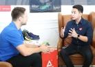 Matthew Dellavedova in Manila-thumbnail7