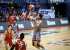 Ayaay comes up clutch as LPU sails to best-ever start at 3-0-thumbnail7