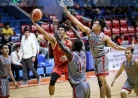 Ayaay comes up clutch as LPU sails to best-ever start at 3-0-thumbnail9