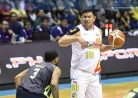Almazan's clutch free throws saves ROS from Globalport-thumbnail0