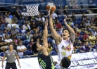 Almazan's clutch free throws saves ROS from Globalport-thumbnail1