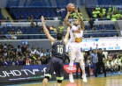 Almazan's clutch free throws saves ROS from Globalport-thumbnail3