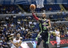Almazan's clutch free throws saves ROS from Globalport-thumbnail7