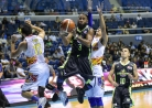 Almazan's clutch free throws saves ROS from Globalport-thumbnail10