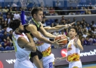 Almazan's clutch free throws saves ROS from Globalport-thumbnail12