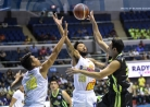 Almazan's clutch free throws saves ROS from Globalport-thumbnail13