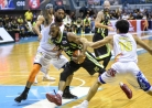 Almazan's clutch free throws saves ROS from Globalport-thumbnail14