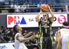 Almazan's clutch free throws saves ROS from Globalport-thumbnail15