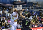 Almazan's clutch free throws saves ROS from Globalport-thumbnail16