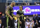 Almazan's clutch free throws saves ROS from Globalport-thumbnail18