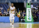Almazan's clutch free throws saves ROS from Globalport-thumbnail20