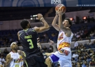 Almazan's clutch free throws saves ROS from Globalport-thumbnail22