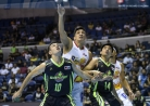 Almazan's clutch free throws saves ROS from Globalport-thumbnail23
