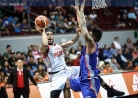 NLEX takes early Govs' Cup lead after win over Kia-thumbnail0