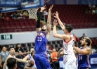 NLEX takes early Govs' Cup lead after win over Kia-thumbnail1