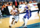 NLEX takes early Govs' Cup lead after win over Kia-thumbnail3