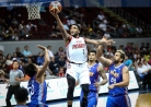 NLEX takes early Govs' Cup lead after win over Kia-thumbnail4