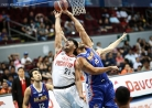 NLEX takes early Govs' Cup lead after win over Kia-thumbnail5